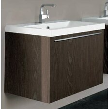 "<strong>Acquaviva</strong> Ekochic A 27.6"" Bathroom Vanity Set"