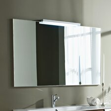 Archeda XI Lighted Mirror