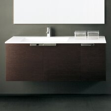 "Essenze 47 47"" Geacryl Vanity Top"