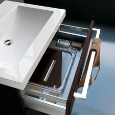 <strong>Acquaviva</strong> Archeda Integrated Mineralmarmo Sink