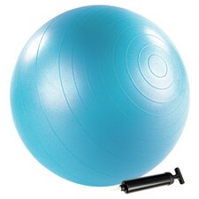 "22"" Stability Ball"