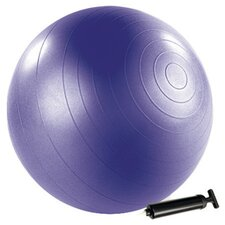 "29.5"" Stability Ball"