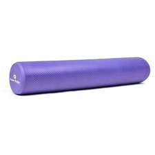 <strong>STOTT PILATES</strong> Full Foam Roller
