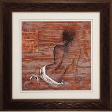 <strong>Propac Images</strong> VIvienne / Maya Wall Art (Set of 2)