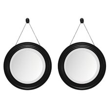 Mirror (Set of 2)