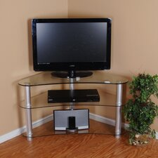 "<strong>Tier One Designs</strong> 35"" TV Stand"