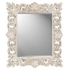Shells Mirror
