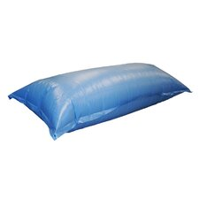 Above Ground Pool Air Pillow