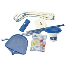 Splasher Pool Maintenance Kit