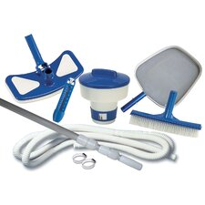 Pool Maintenance Kit