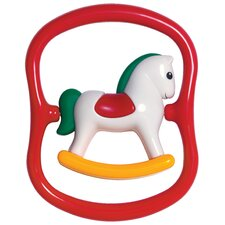 <strong>Tolo</strong> Pony Rattle