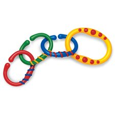 <strong>Tolo</strong> Baby Links