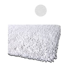 <strong>IXI</strong> Echo Off-White Rug