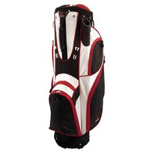 Maxim Cart Bag
