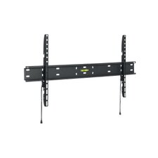 LED-/ LCD-/ Plasma-Wandhalter