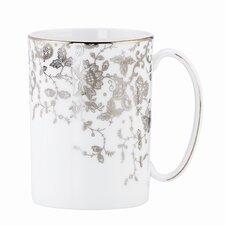 French Lace 11 oz. Mug