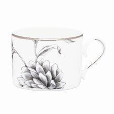 Floral Illustrations 7 oz. Cup
