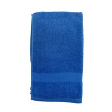 Utility Hand Towel (Set of 10)