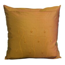Indian Polyester Cushion