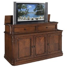"Banyan Creek 66"" TV Stand"