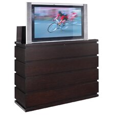 "Prism 55"" TV Stand"