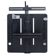 "TV Universal Lift Mechanism for 32"" - 52"" Flat Panel Screens"