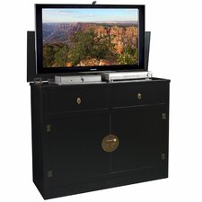 "Hideaway 48"" TV Stand"