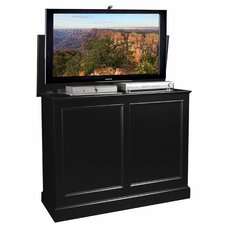 "Carousel 49"" TV Stand"
