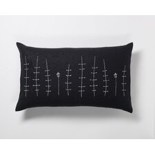 <strong>threesheets2thewind</strong> Trees Pillow