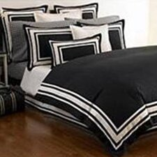 YT02 Malibu Fashion Duvet Set