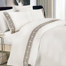 <strong>Malibu</strong> 300 Thread Count Venus Duvet Collection
