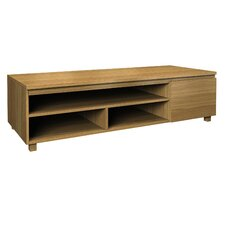 Hadlee TV Stand