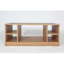 Rumba Coffee Table
