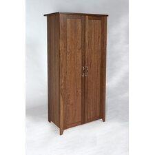 Tango 2 Door Wardrobe