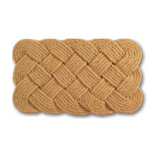 <strong>Imports Decor</strong> Rope Mat
