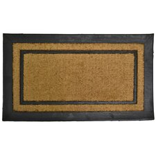 <strong>Imports Decor</strong> York Mat