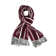 NCAA Fashion Scarf