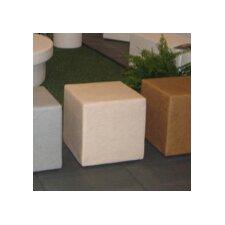 2 Cube Ottoman