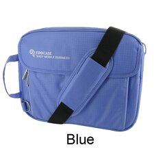 Multi-Function Carrying Bag