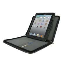 Executive Portfolio Case Cover for Apple iPad 2 / The New iPad 3
