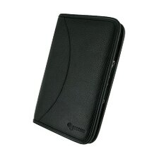 Executive Portfolio Case Cover for Nook Color / Tablet