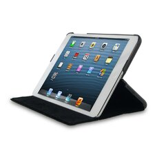 Slimline Lightweight Shell Case Cover for iPad Mini