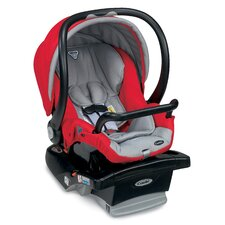<strong>Combi</strong> Shuttle Infant Car Seat