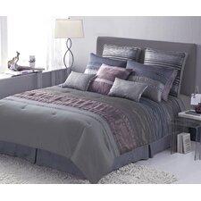 Rainier Bedding Collection