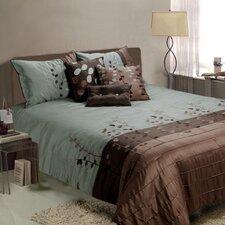 Linea 7 Piece Comforter Set