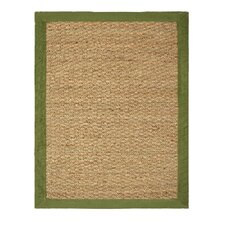 <strong>Chesapeake Merchandising Inc.</strong> Seagrass Sage Rug