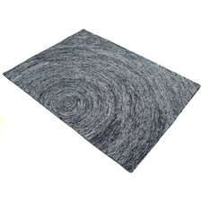 Cameron Grey Multi Rug