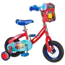 BMX Cruiser Bike