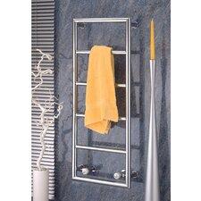 "Builder 35.5"" Wall Mount Electric Towel Warmer"
