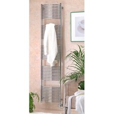 Eutopia Wall Mount Electric Towel Warmer